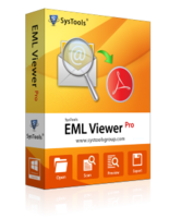 systools-software-pvt-ltd-systools-eml-viewer-pro-bitsdujour-daily-deal.png