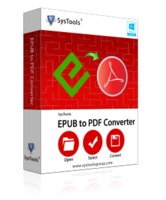 systools-software-pvt-ltd-systools-epub-to-pdf-converter-systools-email-spring-offer.png