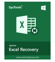 systools-software-pvt-ltd-systools-excel-recovery-systools-leap-year-promotion.png
