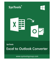 systools-software-pvt-ltd-systools-excel-to-outlook-systools-coupon-carnival.png