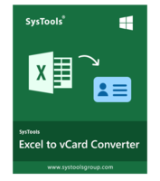 systools-software-pvt-ltd-systools-excel-to-vcard-bitsdujour-daily-deal.png