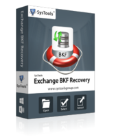 systools-software-pvt-ltd-systools-exchange-bkf-recovery-weekend-offer.png