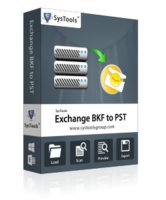 systools-software-pvt-ltd-systools-exchange-bkf-to-pst-new-year-celebration.png
