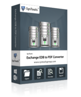 systools-software-pvt-ltd-systools-exchange-edb-to-pdf-converter-systools-email-spring-offer.png