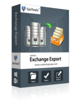 systools-software-pvt-ltd-systools-exchange-export-halloween-coupon.png