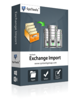 systools-software-pvt-ltd-systools-exchange-import-halloween-coupon.png