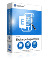 systools-software-pvt-ltd-systools-exchange-log-analyzer-site-license-bitsdujour-daily-deal.png