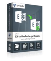systools-software-pvt-ltd-systools-exchange-migrator-christmas-offer.png
