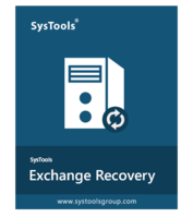 systools-software-pvt-ltd-systools-exchange-recovery-systools-leap-year-promotion.png