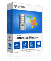 systools-software-pvt-ltd-systools-exchange-to-office365-migrator-site-license-new-year-celebration.png