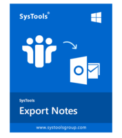 systools-software-pvt-ltd-systools-export-notes-systools-leap-year-promotion.png