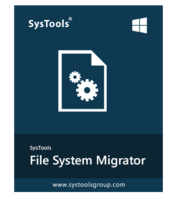 systools-software-pvt-ltd-systools-file-system-migrator.png