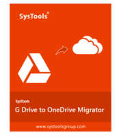 systools-software-pvt-ltd-systools-g-drive-to-onedrive-migrator-weekend-offer.png