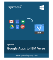 systools-software-pvt-ltd-systools-g-suite-to-ibm-verse-weekend-offer.png