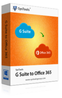 systools-software-pvt-ltd-systools-g-suite-to-office-365-systools-leap-year-promotion.png