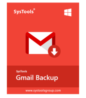 systools-software-pvt-ltd-systools-gmail-backup-systools-pre-spring-exclusive-offer.png