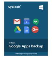 systools-software-pvt-ltd-systools-google-apps-backup-weekend-offer.png