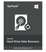 systools-software-pvt-ltd-systools-hard-drive-data-recovery-systools-leap-year-promotion.png