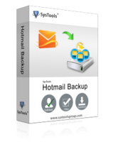 systools-software-pvt-ltd-systools-hotmail-backup-systools-pre-spring-exclusive-offer.png