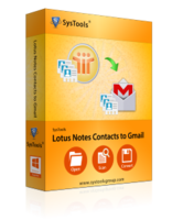 systools-software-pvt-ltd-systools-lotus-notes-contacts-to-gmail-systools-leap-year-promotion.png
