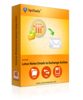 systools-software-pvt-ltd-systools-lotus-notes-emails-to-exchange-archive-site-license-weekend-offer.png