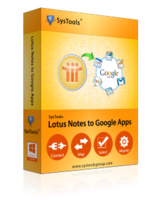 systools-software-pvt-ltd-systools-lotus-notes-to-google-apps-halloween-coupon.png