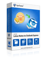 systools-software-pvt-ltd-systools-lotus-notes-to-outlook-express-systools-coupon-carnival.png