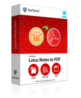 systools-software-pvt-ltd-systools-lotus-notes-to-pdf-converter-systools-leap-year-promotion.png