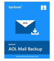 systools-software-pvt-ltd-systools-mac-aol-backup-bitsdujour-daily-deal.png
