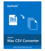 systools-software-pvt-ltd-systools-mac-csv-contacts-converter-systools-email-spring-offer.png