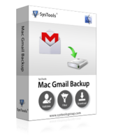 systools-software-pvt-ltd-systools-mac-gmail-backup-weekend-offer.png