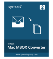 systools-software-pvt-ltd-systools-mac-mbox-converter-ad-systools-end-of-season-sale.png