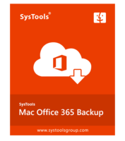 systools-software-pvt-ltd-systools-mac-office-365-backup-systools-pre-spring-exclusive-offer.png