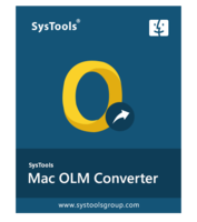 systools-software-pvt-ltd-systools-mac-olm-converter-systools-leap-year-promotion.png