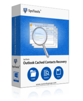 systools-software-pvt-ltd-systools-mac-outlook-cached-contacts-recovery.png