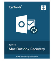 systools-software-pvt-ltd-systools-mac-outlook-recovery-systools-email-spring-offer.png
