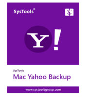 systools-software-pvt-ltd-systools-mac-yahoo-backup-systools-pre-spring-exclusive-offer.png