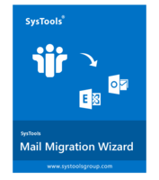 systools-software-pvt-ltd-systools-mail-migration-wizard-systools-spring-offer.png