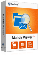 systools-software-pvt-ltd-systools-maildir-viewer-pro-halloween-coupon.png