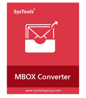 systools-software-pvt-ltd-systools-mbox-converter-systools-frozen-winters-sale.png