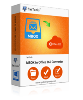 systools-software-pvt-ltd-systools-mbox-to-office-365-migrator-new-year-celebration.png
