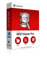 systools-software-pvt-ltd-systools-mdf-viewer-pro-systools-leap-year-promotion.png