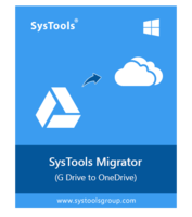 systools-software-pvt-ltd-systools-migrator-google-drive-systools-leap-year-promotion.png