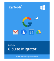 systools-software-pvt-ltd-systools-migrator-systools-leap-year-promotion.png
