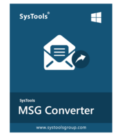 systools-software-pvt-ltd-systools-msg-converter-ad-systools-end-of-season-sale.png