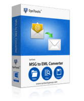 systools-software-pvt-ltd-systools-msg-to-eml-converter-bitsdujour-daily-deal.png