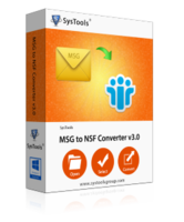 systools-software-pvt-ltd-systools-msg-to-nsf-converter-systools-frozen-winters-sale.png