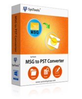 systools-software-pvt-ltd-systools-msg-to-pst-converter-bitsdujour-daily-deal.png