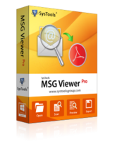 systools-software-pvt-ltd-systools-msg-viewer-pro-bitsdujour-daily-deal.png