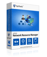 systools-software-pvt-ltd-systools-network-resource-manager-bitsdujour-daily-deal.png